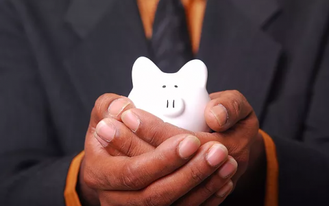 economizar dinheiro boa taxa