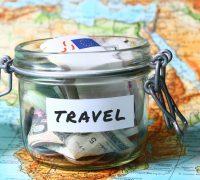 Pesquise Cotações antes de Viajar