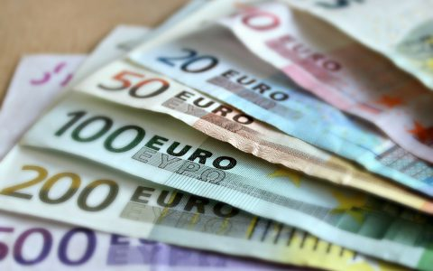 Comprar Euro mais barato BoaTaxa