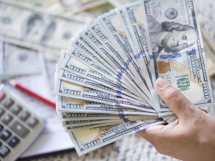 8ffdfaf8c6 Vai viajar? Saiba como comprar dólar hoje com a melhor cotação!
